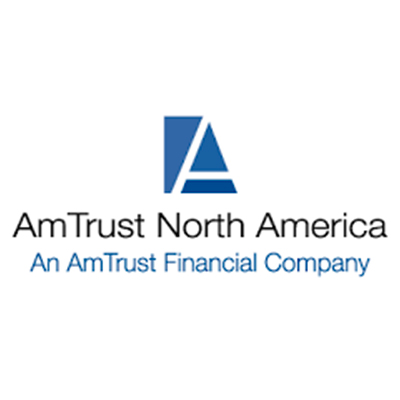 AM Trust North America